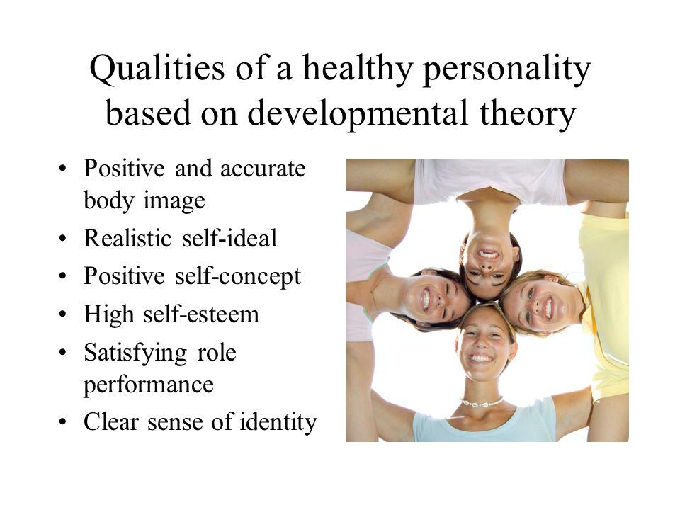 Behaviors Associated with Low Self-Esteem Self-criticism Guilt and worry Postponing decisions Denying oneself pleasure Disturbed relationships Self-destructiveness