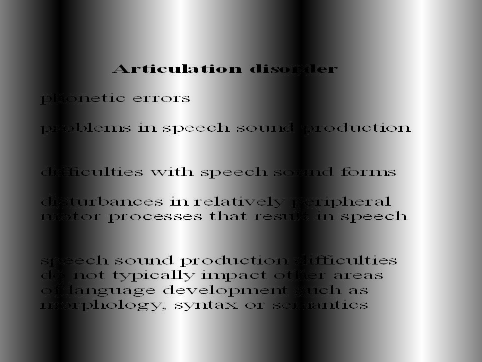 Distinctive features The distinctive features of an individual phoneme would be those aspects of the process of articulation and their acoustic consequences that serve to contrast one phoneme from another.
