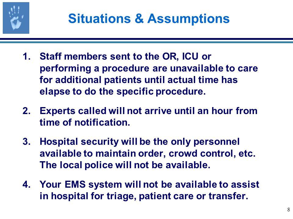 19 [Your] Hospital Pediatric ED visits [ ] ED Medical staff [ ] ED Nursing staff [ ] ICU beds [ ]  Adult[ ]  Pediatric[ ] Crash carts [ ] Peds capable staff [ ] Nursery staff [ ] NICU staff [ ]