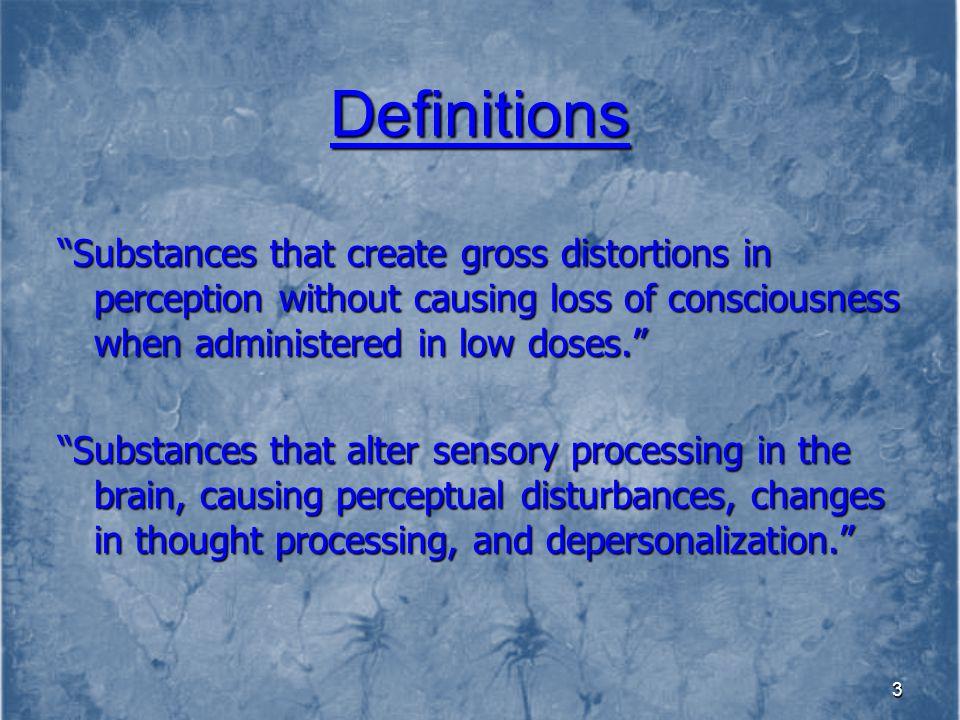 24 MDMA effect on Serotonin producing neurons 2 wks: 83-95% reduction in serotonin axon density.
