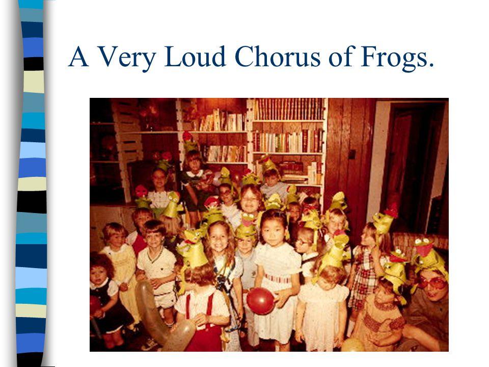 Lehmann's Poison Frog, Dendrobates lehmanni Both by David Bull