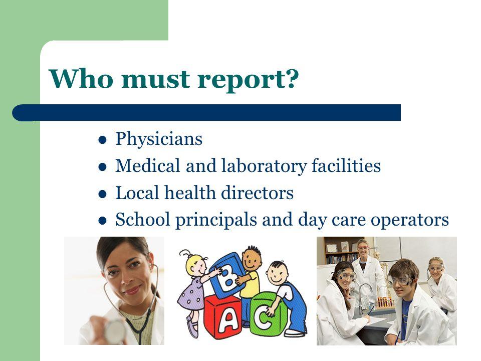 Hepatitis A (acute) 13 reported cases of Acute Hepatitis A Virus in NC in 2011 as of week 28 (July 17 th, 2011, CDC MMWR)