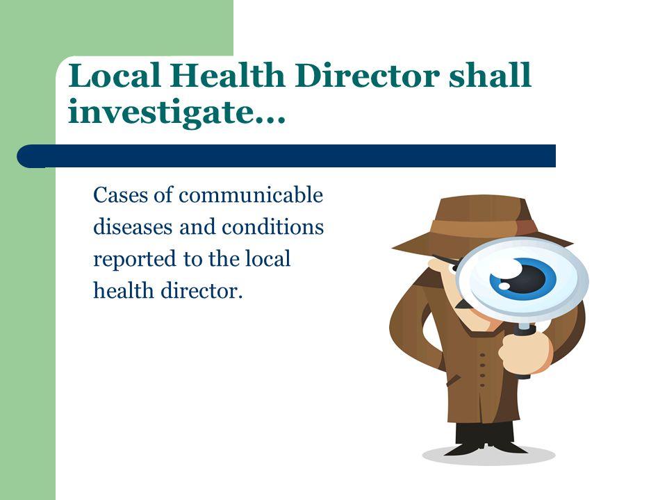 Haemophilus influenzae (invasive, all serotypes) 49 reported cases of Haemophilus influenzae (invasive, all serotypes) in NC in 2011 as of week 28 (July 17 th, 2011, CDC MMWR)