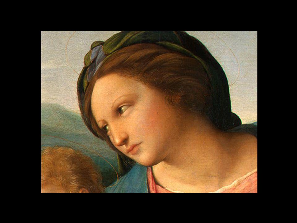 Duccio di Buoninsegna Sienese, c.