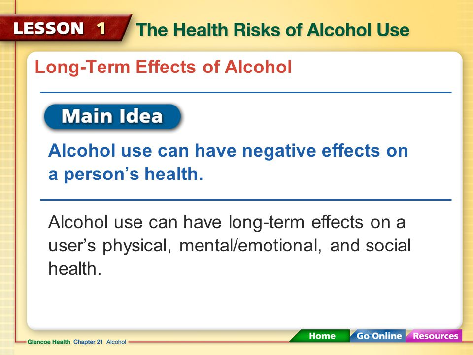 Alcohol and Drug Interactions Alcohol and drug interactions can lead to illness or death. Medicines that may cause reactions have warning labels that