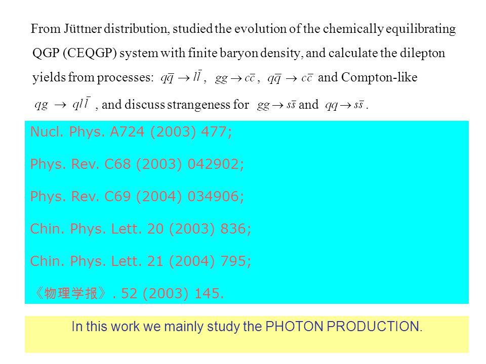 Nucl. Phys. A724 (2003) 477; Phys. Rev. C68 (2003) 042902; Phys.