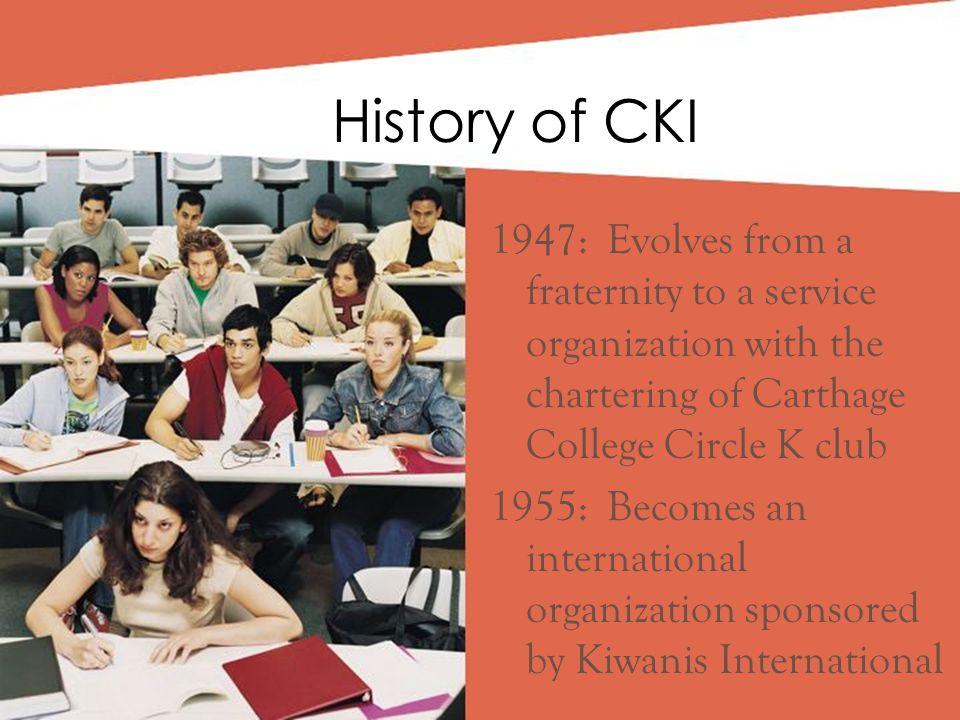 Resources Marketing & PR guide Kiwanis Sponsorship Resource CD Advisor guide Club Officer guide