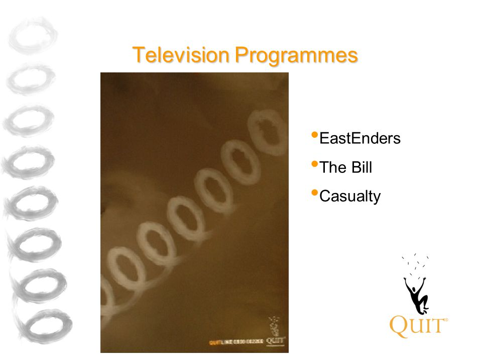 Television Programmes EastEnders The Bill Casualty