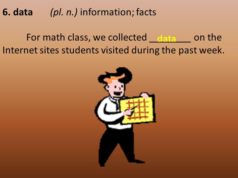 6. data(pl.
