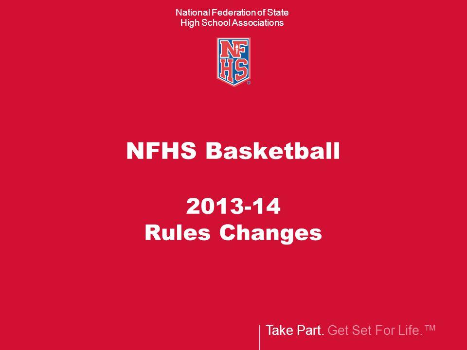 © REFEREE ENTERPISES INC.2013 RULE CHANGE Fighting Rule 10-4-5 A.