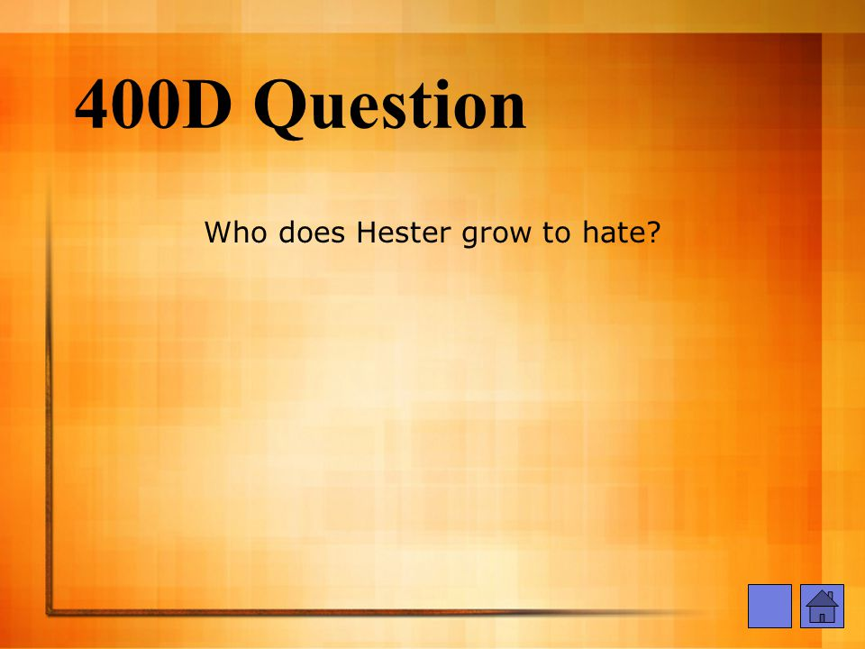300D Answer A