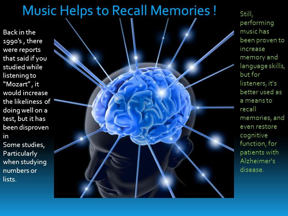 Seizures, Depression, ADD, insomnia, or even premature infancy.