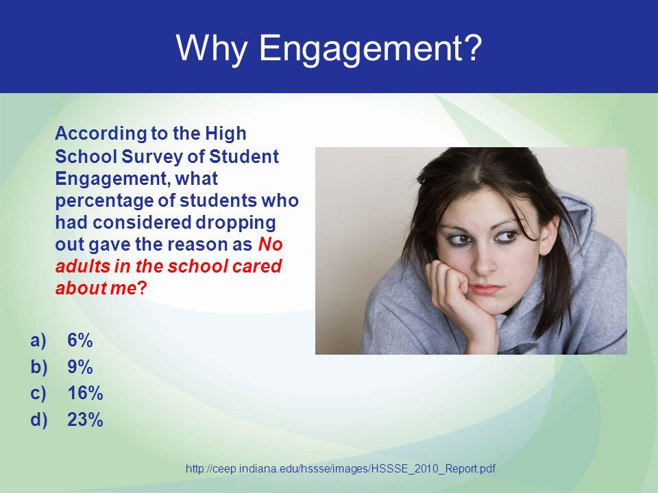 Engagement Strategies: Wingman Wingman - video https://www.teachingchannel.org/videos/strategies-for-engaging-students