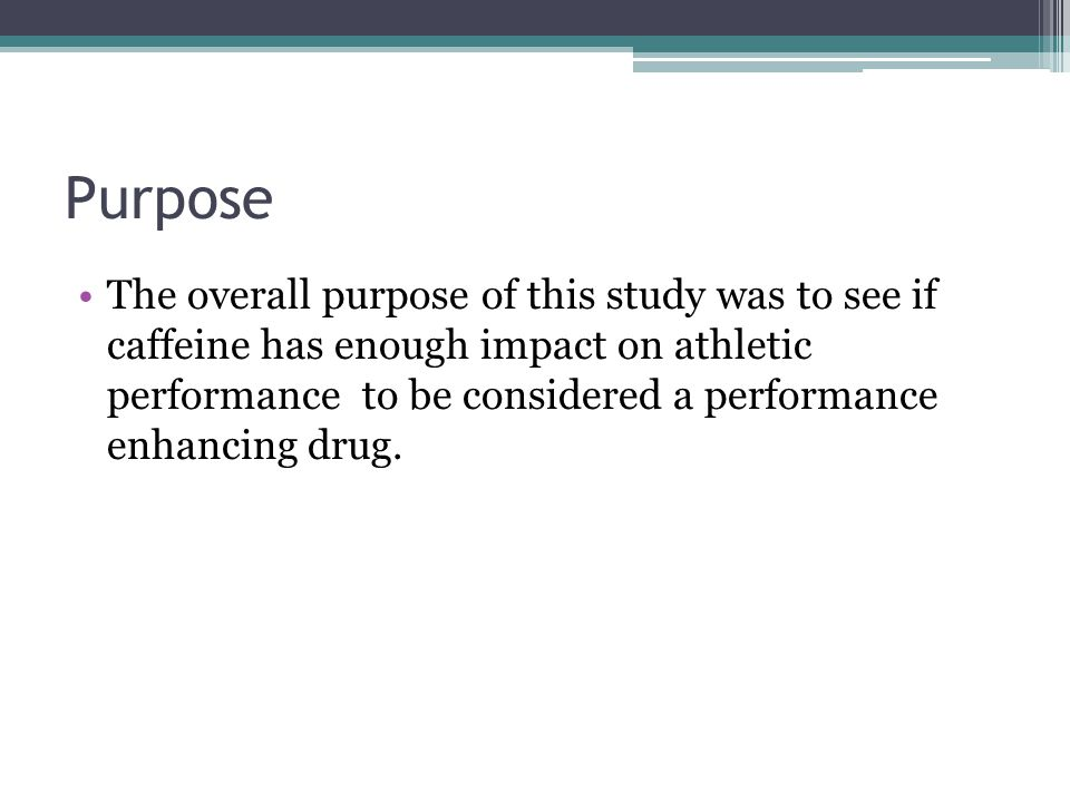 Terms Performance Enhancer- Any drug used by athletes to heighten their abilities in the performance of their sport.