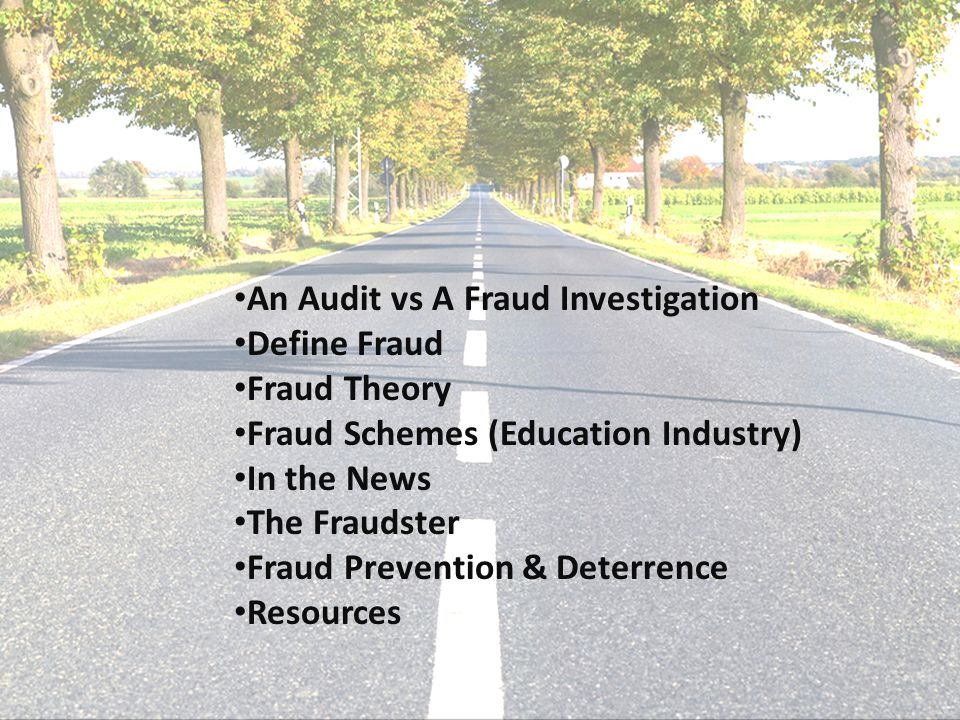 Source of Tips – Employees49.2% – Customers17.8% – Anonymous13.4% – Vendor12.1% – Shareholder /Owner 3.7% – Competitor 2.5% – Perp's Acquaintance 1.8% 2010 ACFE Report to the Nations on Occupational Fraud & Abuse © 2010 34%