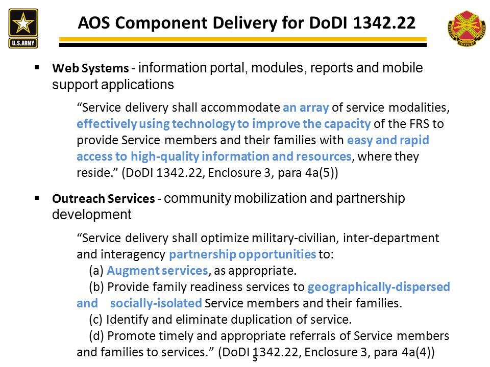 """5  Web Systems - information portal, modules, reports and mobile support applications """"Service delivery shall accommodate an array of service modalit"""