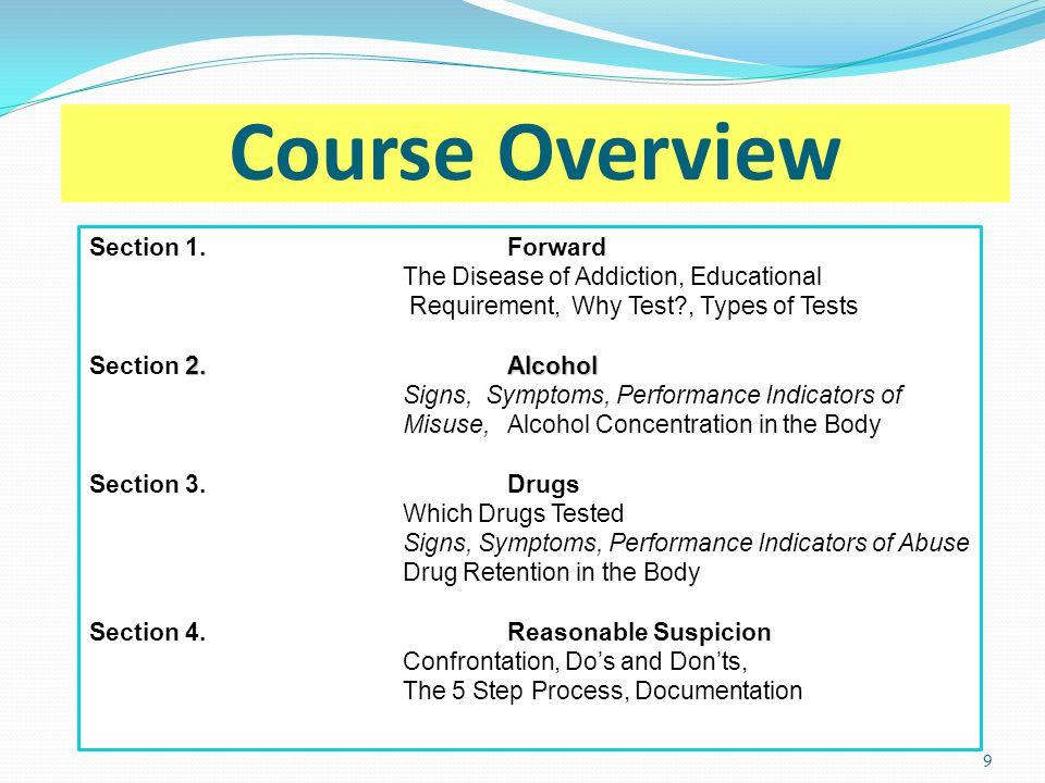 Basics: Alcohol Absorption Full vs. Empty Stomach 30