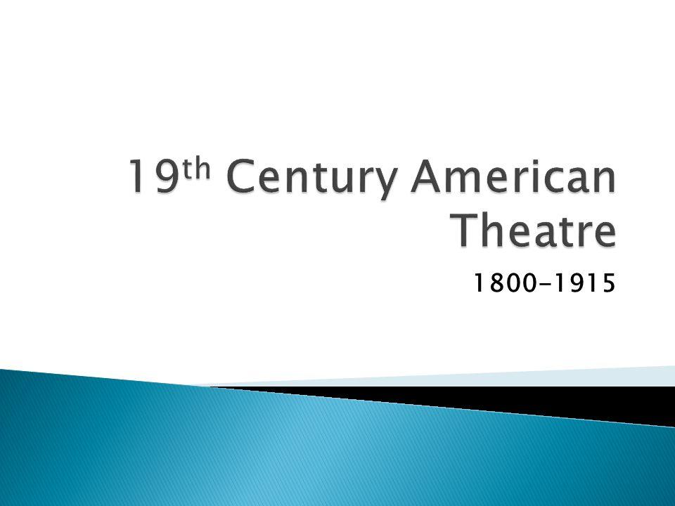 1800-1915