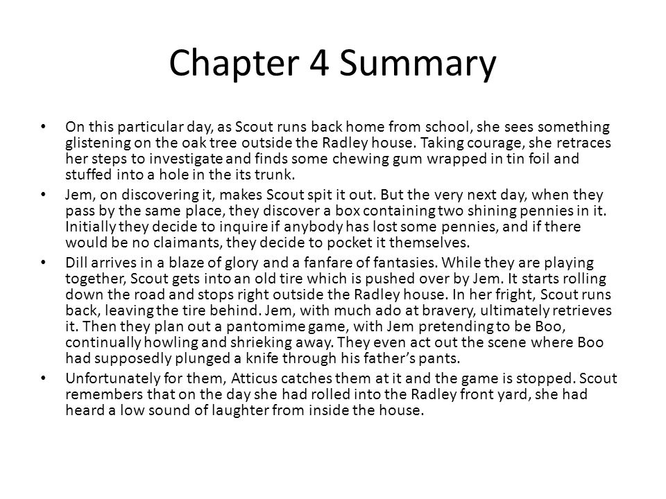 to kill a mockingbird book review essay  www gxart orgto kill a mockingbird chapters notes chapter summary jem chapter summary on this particular day as