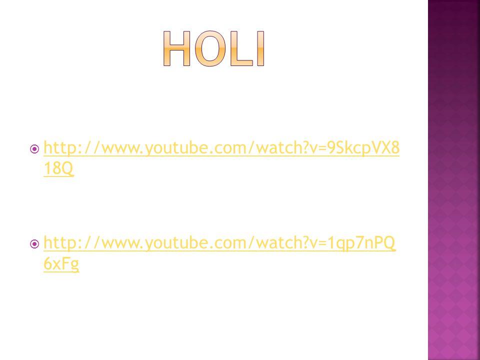  http://www.youtube.com/watch v=9SkcpVX8 18Q http://www.youtube.com/watch v=9SkcpVX8 18Q  http://www.youtube.com/watch v=1qp7nPQ 6xFg http://www.youtube.com/watch v=1qp7nPQ 6xFg