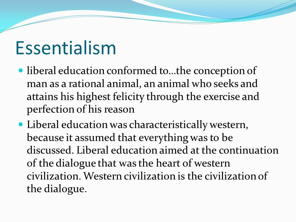 Social Reconstructionism In a single simple sentence, what is the purpose of Social Reconstructionism?