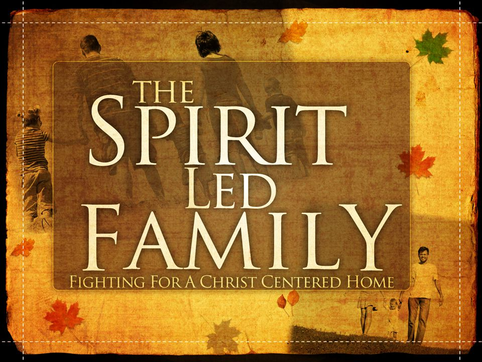 The Enemy of Spirit – Led Families Sins of Intemperance Drunkenness : The word simply means intoxication.