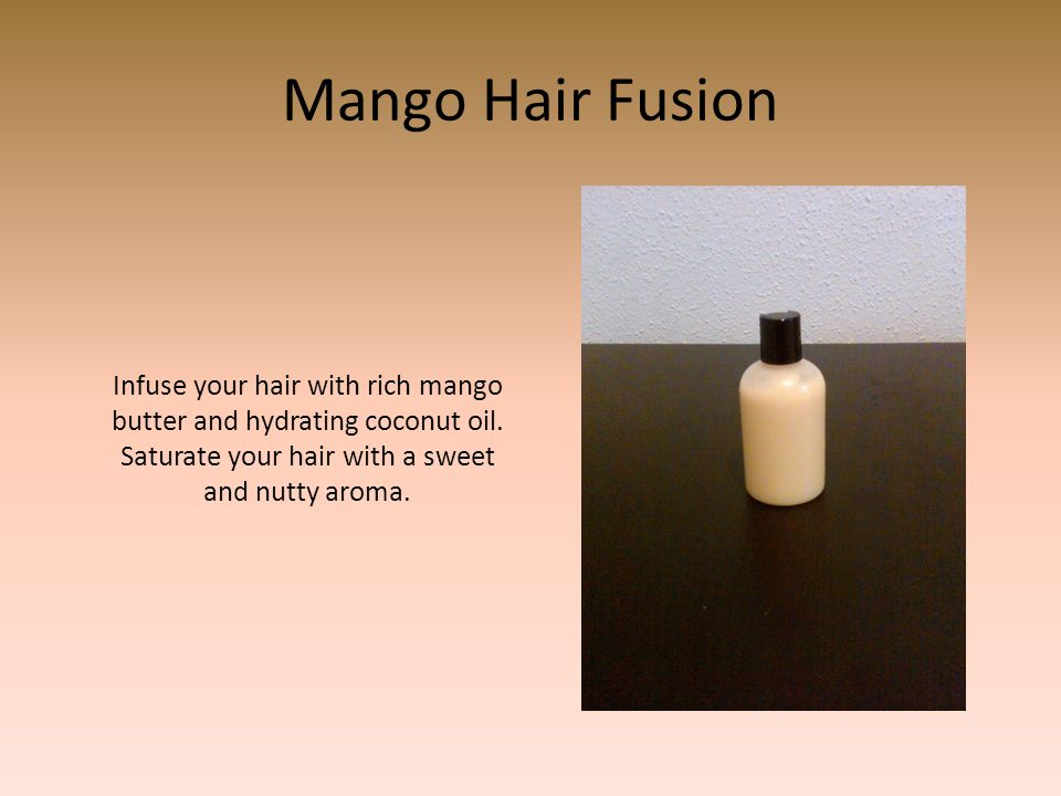 Deep Stimulating Conditioner Condition your hair naturally.