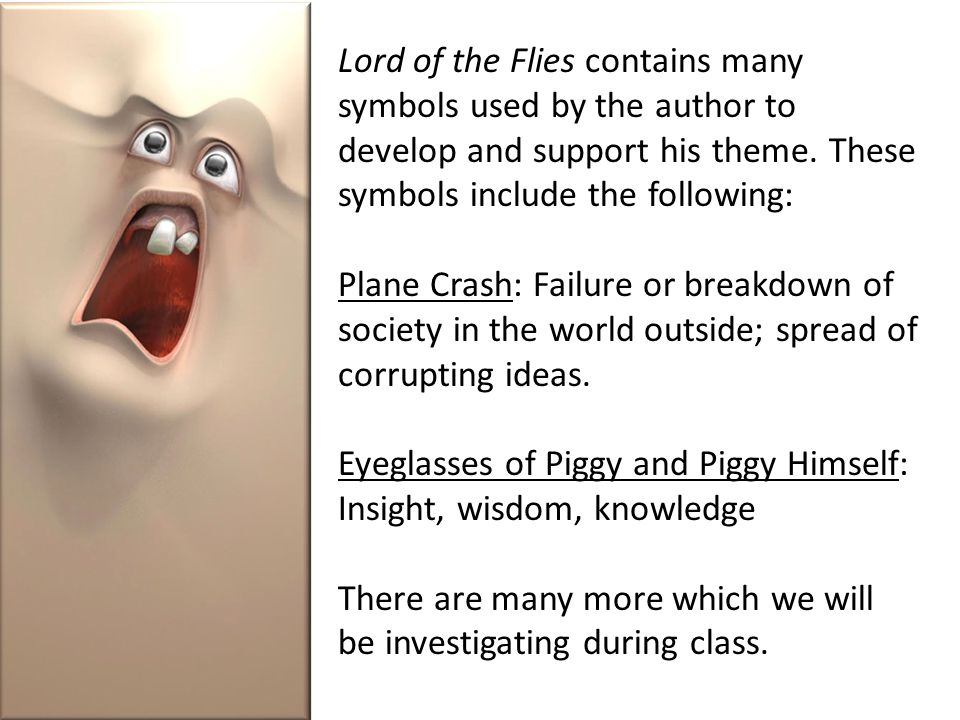lord of the flies essay 4 pages Get free homework help on william golding's lord of the flies: book summary, chapter summary and analysis, quotes, essays, and character analysis courtesy of cliffsnotes.
