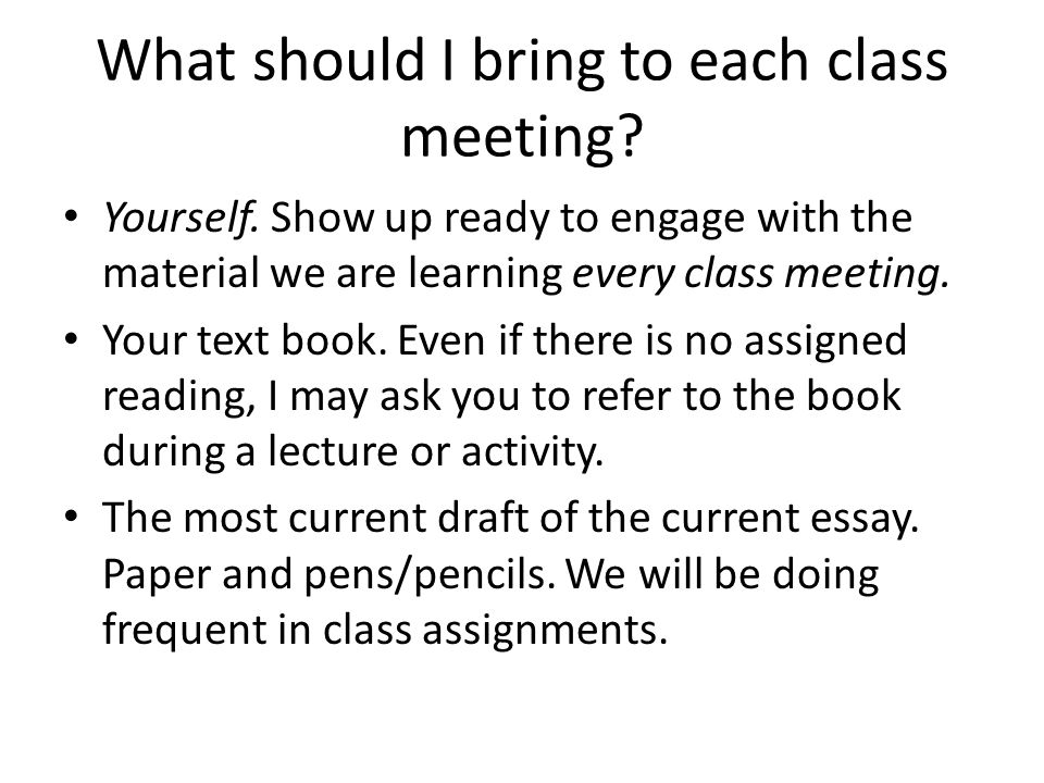 Characteristics of an Essay Has a thesis statement – a claim the entire essay works to support Has paragraphs that support the thesis.