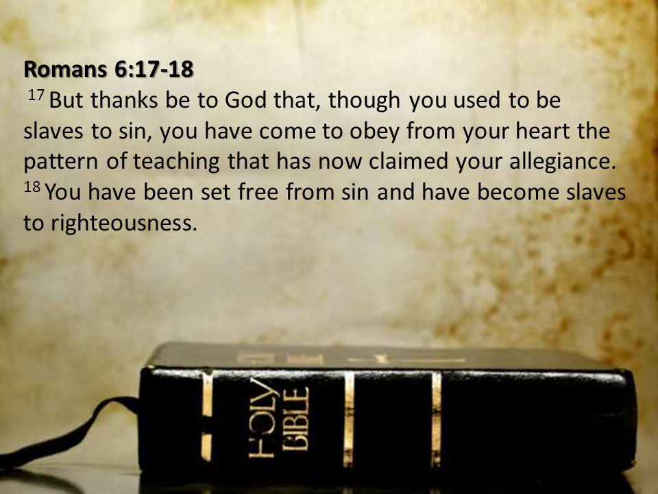 Ephesians 4:20-24 Ephesians 4:20-24 20 That, however, is not the way of life you learned 21 when you heard about Christ and were taught in him in accordance with the truth that is in Jesus.