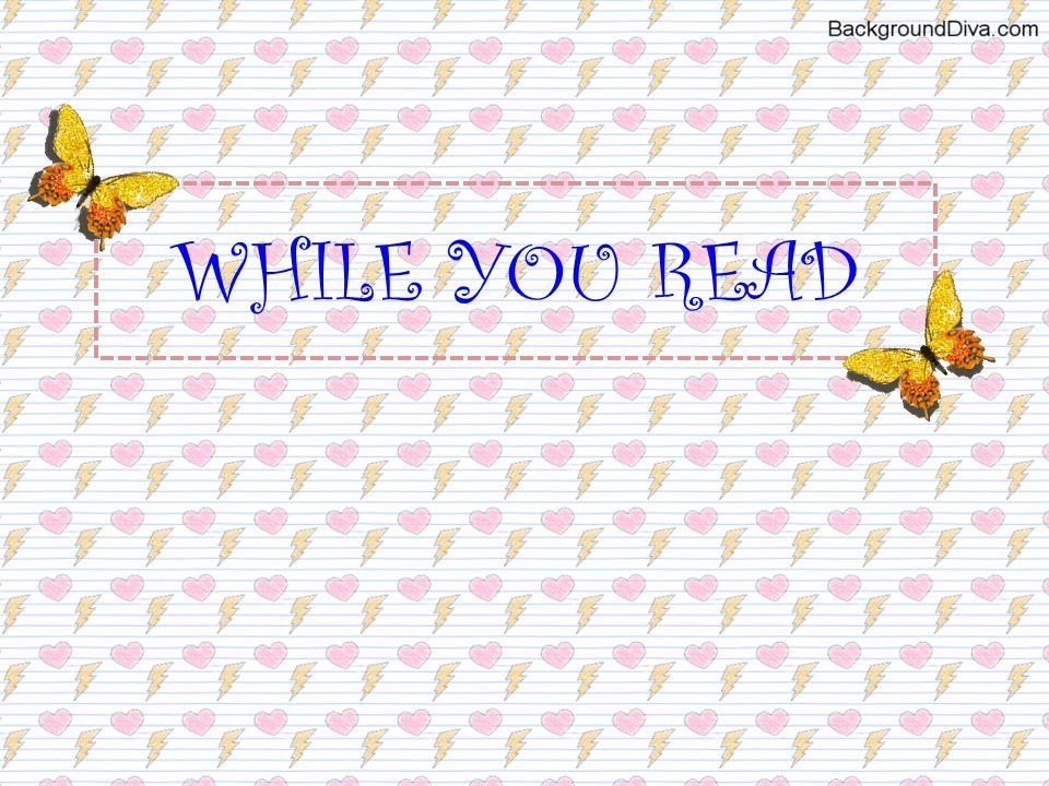 - accompanying [ə k ʌ mpəni] (gerund) : đệm đàn, nhạc - to be good at +N/ V_ing : giỏi về cái gì/làm gì - modest [ m ɔ dist] (adj): vừa vừa / khiêm tốn - glass fish tank [tæηk] (n): bể cá bằng kính - avid [ ævid] (adj): say mê, khao khát Eg: I would not call myself an avid stamp collector.