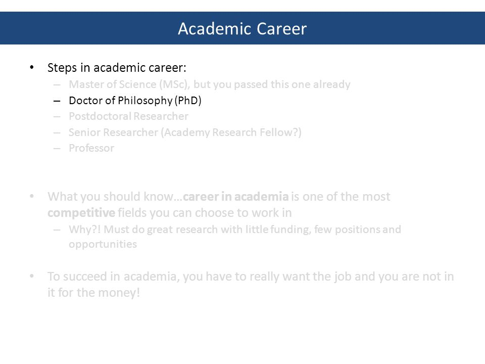 Why are companies reluctant to hire PhDs.