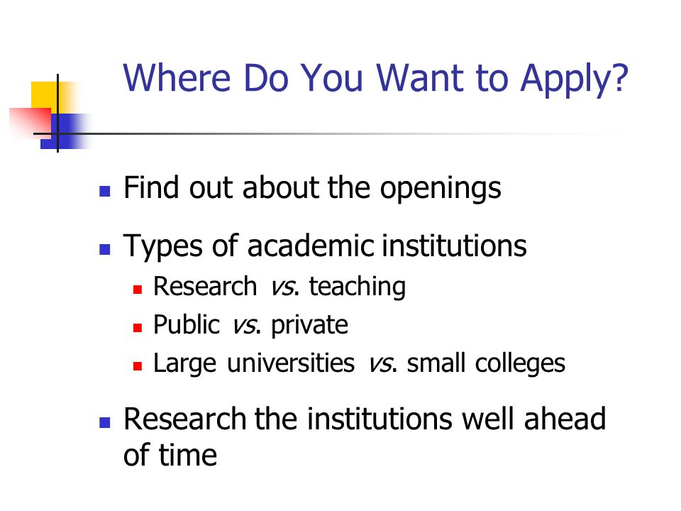 What Faculty Look for in Evaluating Resumes/CV's Resume/CV criteria How would you change your resume/CV.