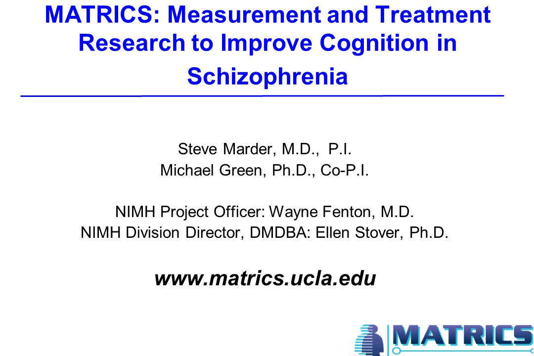 Validation of Intermediate Measures (VIM) Study: Key Dependent Measures Performance-based measures 1.