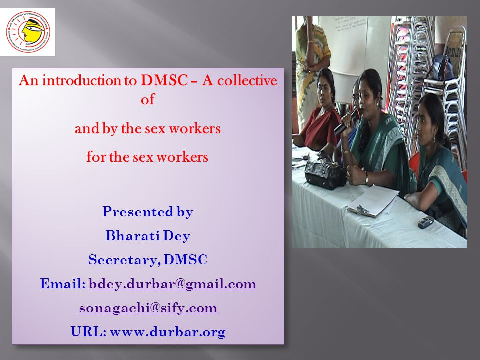 Intervention among Domestic and Construction Work ers
