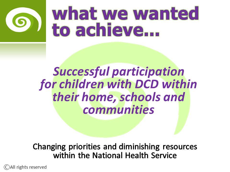 For further information, please visit: www.healthcareimprovementscotland.org/