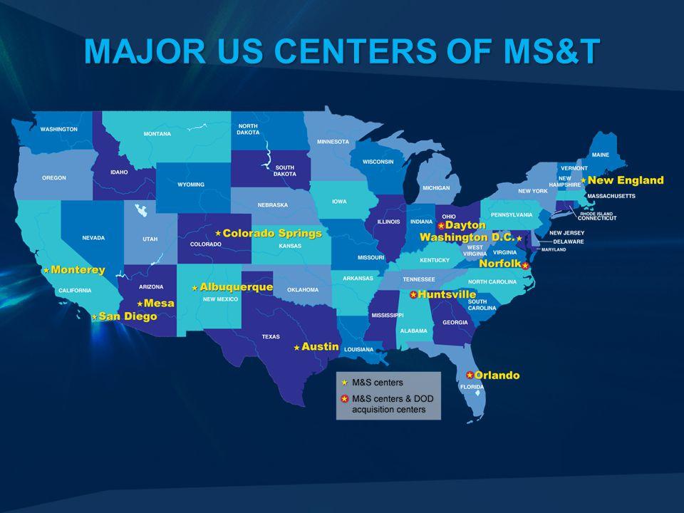 M&S LEADERSHIP CAUCUS MEMBERS Florida: Jeff Miller Suzanne Kosmas California: Ken Calvert Susan Davis MD: C.A.