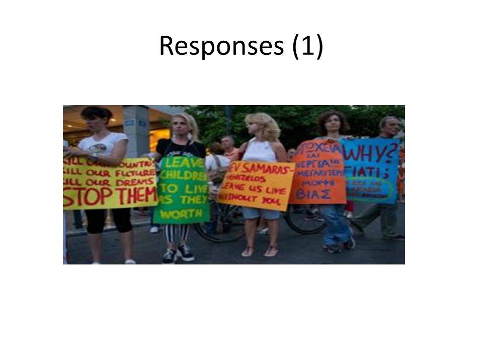 Responses (1)