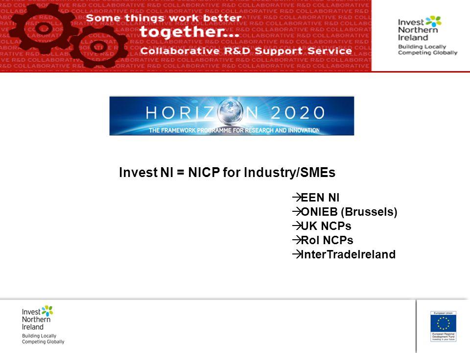 SME, entrepreneurs, innovation at the core of EU2020 strategy
