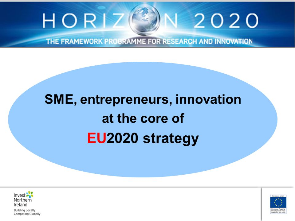 L Phase 1 Concept & Feasibility assessment Phase 2 Demonstration Market Replication R&D Phase 3 Commercialisation .