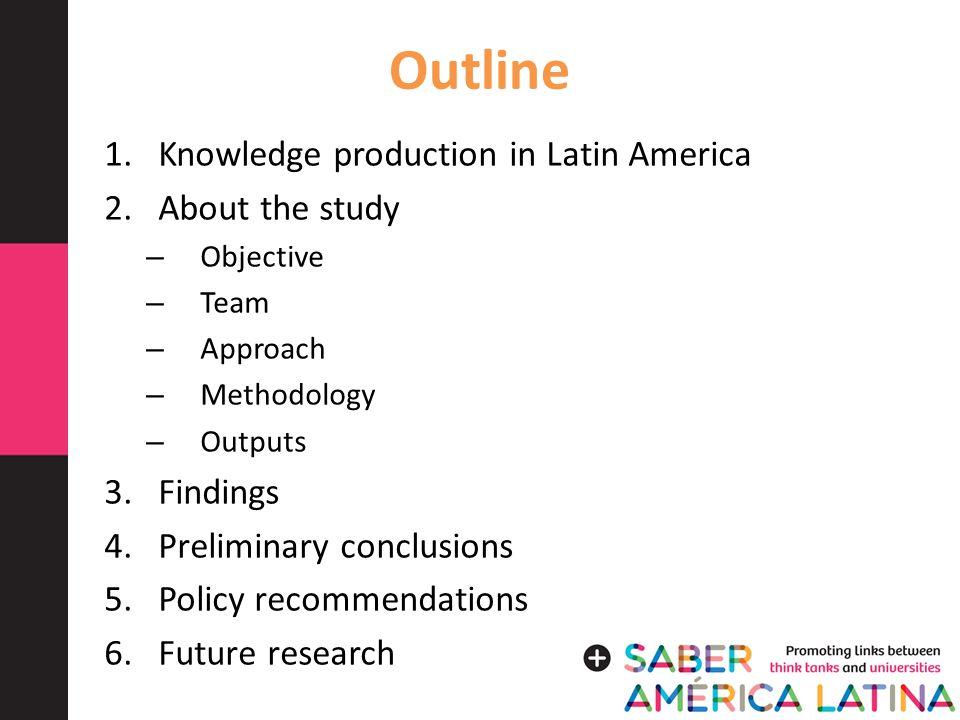 COUNTRY# TT Average size Average openness Average impact University impact (%) University impact LA&C (%) Argentina38386.89104.3912,411.688.097.44 Bolivia171,619.76504.3544,750.590.690.42 Brazil232,013.17492.7088,181.480.931.33 Chile141,883.64906.50 29,842.641.141.03 Colombia19477.53145.5818,211.322.482.28 Costa Rica5137.8082.80628.001.840.38 Ecuador4173.2517.256,983.001.930.67 El Salvador3319.3319.3314,024.330.320.34 Guatemala16150.5644.755,053.751.800.83 Honduras372.0053.331,674.000.040.00 Mexico262,112.62 652.9219,586.544.093.85 Nicaragua247.5013.002,766.500.27 Paraguay18126.5637.786,547.782.572.43 Peru42 475.12185.36310,744.38 2.842.74 Dominican Republic3533.3342.005,047.330.560.33 Uruguay13228.9288.621,852.469.348.80 Venezuela5343.0050.808,349.800.880.65