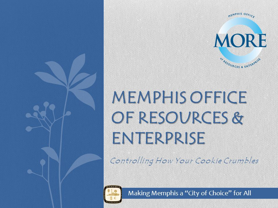 Certification Agencies Uniform Certification Agency (UCA) Uniform Certification Agency (UCA) Black Enterprise Resource Office (BERO) Black Enterprise Resource Office (BERO) Women Business Enterprise Council (WEBEC) South Women Business Enterprise Council (WEBEC) South Tennessee Minority Supplier Development Council (TMSDC) Tennessee Minority Supplier Development Council (TMSDC) 8 (a) 8 (a) Shelby County (LOSB) Shelby County (LOSB)