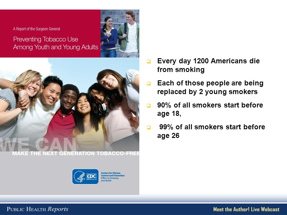 SUNY Upstate Medical University Our Smoke-Free Journey David R. Smith, MD President June 27, 2010