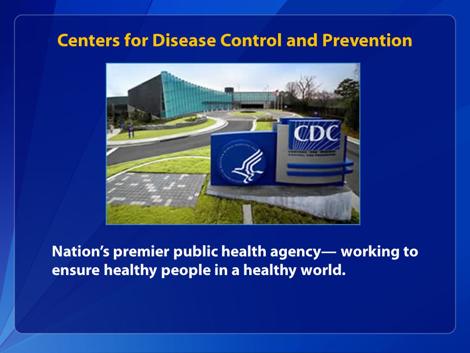 All who work to protect and improve the public's health  Behavioral scientists  Educators  Epidemiologists  Laboratorians  Nurses  Pharmacists  Physicians  Veterinarians Public Health Community