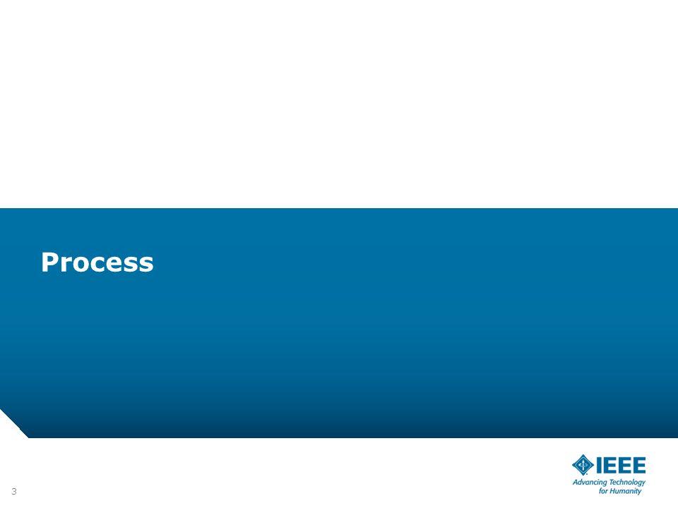 12-CRS-0106 REVISED 8 FEB 2013 Process 3