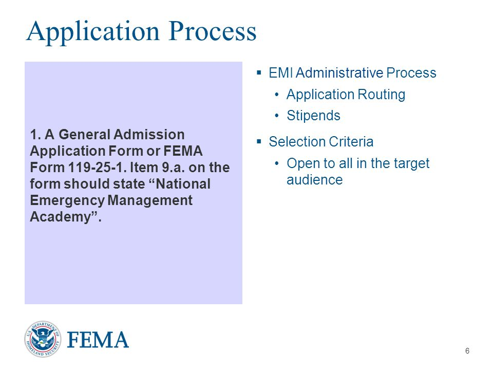 Presenter'S Name/Title April 29, 2014 Emergency Management