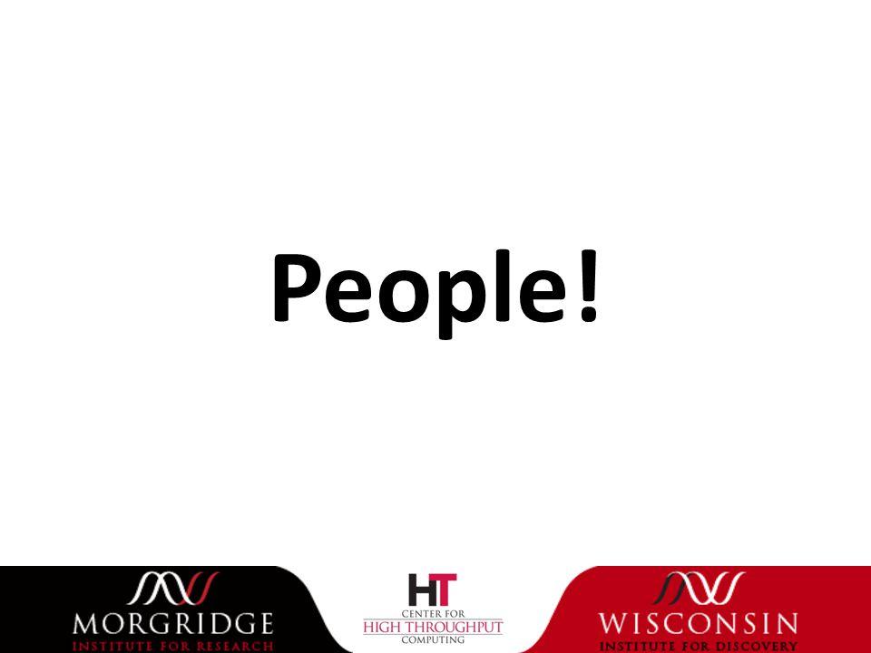 People!