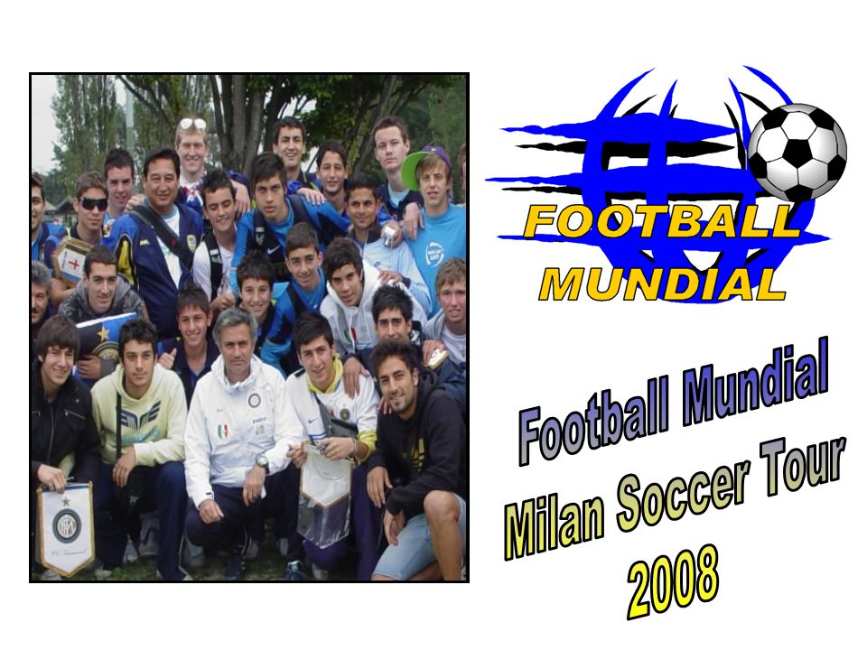  5 Games against Atalanta, Inter Milan, Academia di Inter, Monza and a Swiss Rep team.