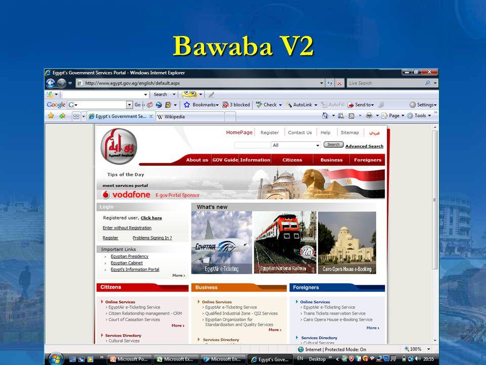 Bawaba V2