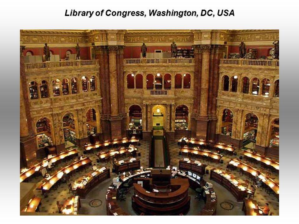 Biblioteca Castilla La Mancha, Spain
